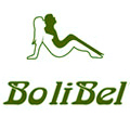 Bolibel