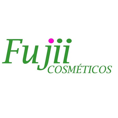 Fujii Cosméticos