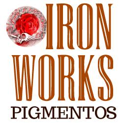 Iron Works