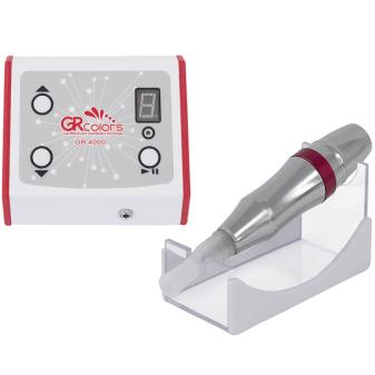 Dermografo - GR4000