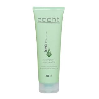 Kalm Shampoo - Restaurador 250 ml