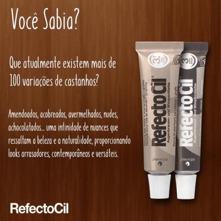 Kit Refectocil - Promoção