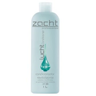 Lucht Conditioner - Condicionador 1000ml