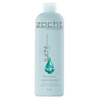 Lucht Shampoo - Revitalizante 1000ml