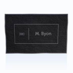 M.BYON