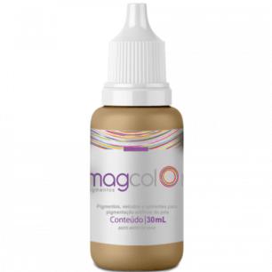 Pigmento Mag Color Cast Ultra Claro 15ml