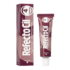 Refectocil Acaju 4