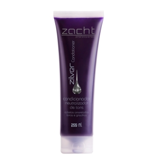 Zilver Conditioner - 250ml